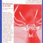 Titelseite, Ausgabe 33, 12.8.2013-18.8.2013