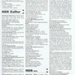 Seite 117, Detailansicht für Sonntag den 18.8.2013, Ausgabe 33, 12.8.2013-18.8.2013
