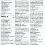 Seite 121, Detailansicht für Sonntag den 18.8.2013, Ausgabe 33, 12.8.2013-18.8.2013
