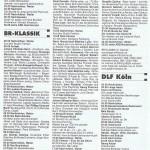 Seite 126, Detailansicht für Sonntag den 18.8.2013, Ausgabe 33, 12.8.2013-18.8.2013