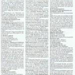 Seite 129, Detailansicht für Sonntag den 18.8.2013, Ausgabe 33, 12.8.2013-18.8.2013