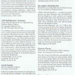 Seite 133, Detailansicht für Sonntag den 18.8.2013, Ausgabe 33, 12.8.2013-18.8.2013