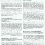 Seite 134, Detailansicht für Sonntag den 18.8.2013, Ausgabe 33, 12.8.2013-18.8.2013