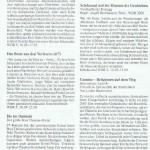 Seite 136, Detailansicht für Sonntag den 18.8.2013, Ausgabe 33, 12.8.2013-18.8.2013