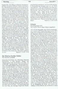 Seite 140, Detailansicht für Sonntag den 18.8.2013, Ausgabe 33, 12.8.2013-18.8.2013