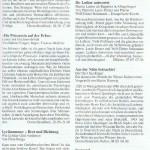 Seite 143, Detailansicht für Sonntag den 18.8.2013, Ausgabe 33, 12.8.2013-18.8.2013